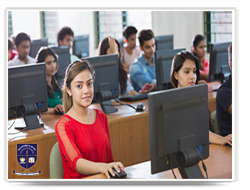 Computer Training Courses